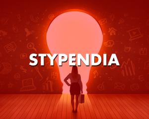 2017_05_18_IKONA_stypednia-300x240