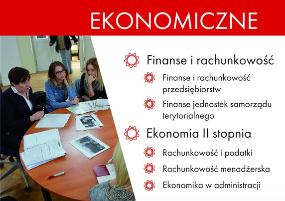 2018_05_10_kierunki_ekonomiczne1