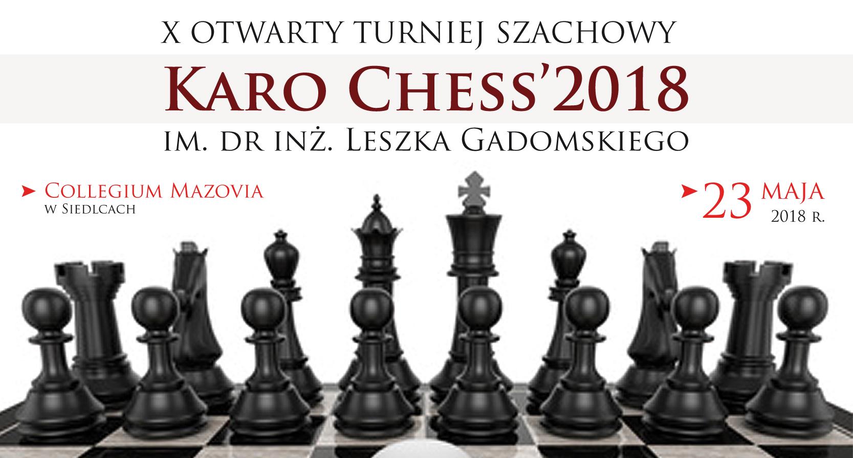 2018_05_10_stater_szachy