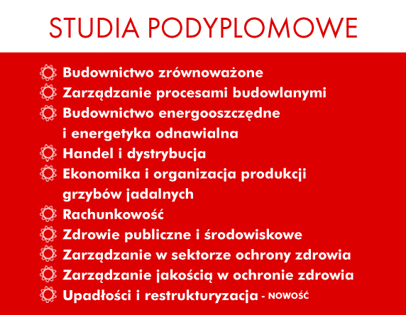2018_05_17_kafelek_podyplomowe