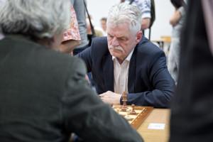 szachy (1)