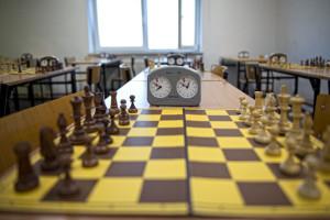 szachy (5)