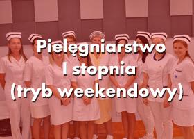 2018_05_10_med_pieleg_i_stopien_week