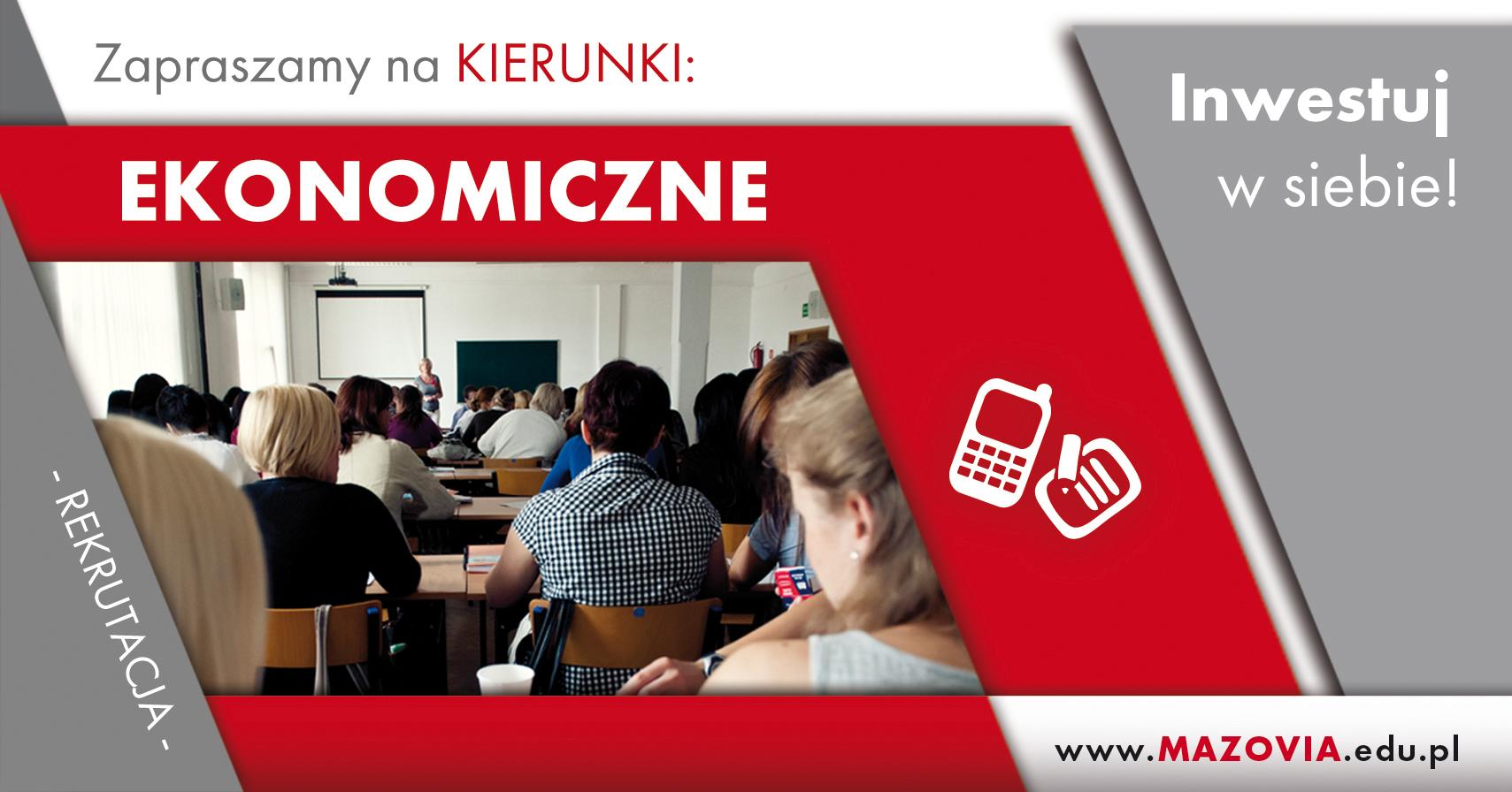 2018_05_30_starter_kierunki_ekonomiczne