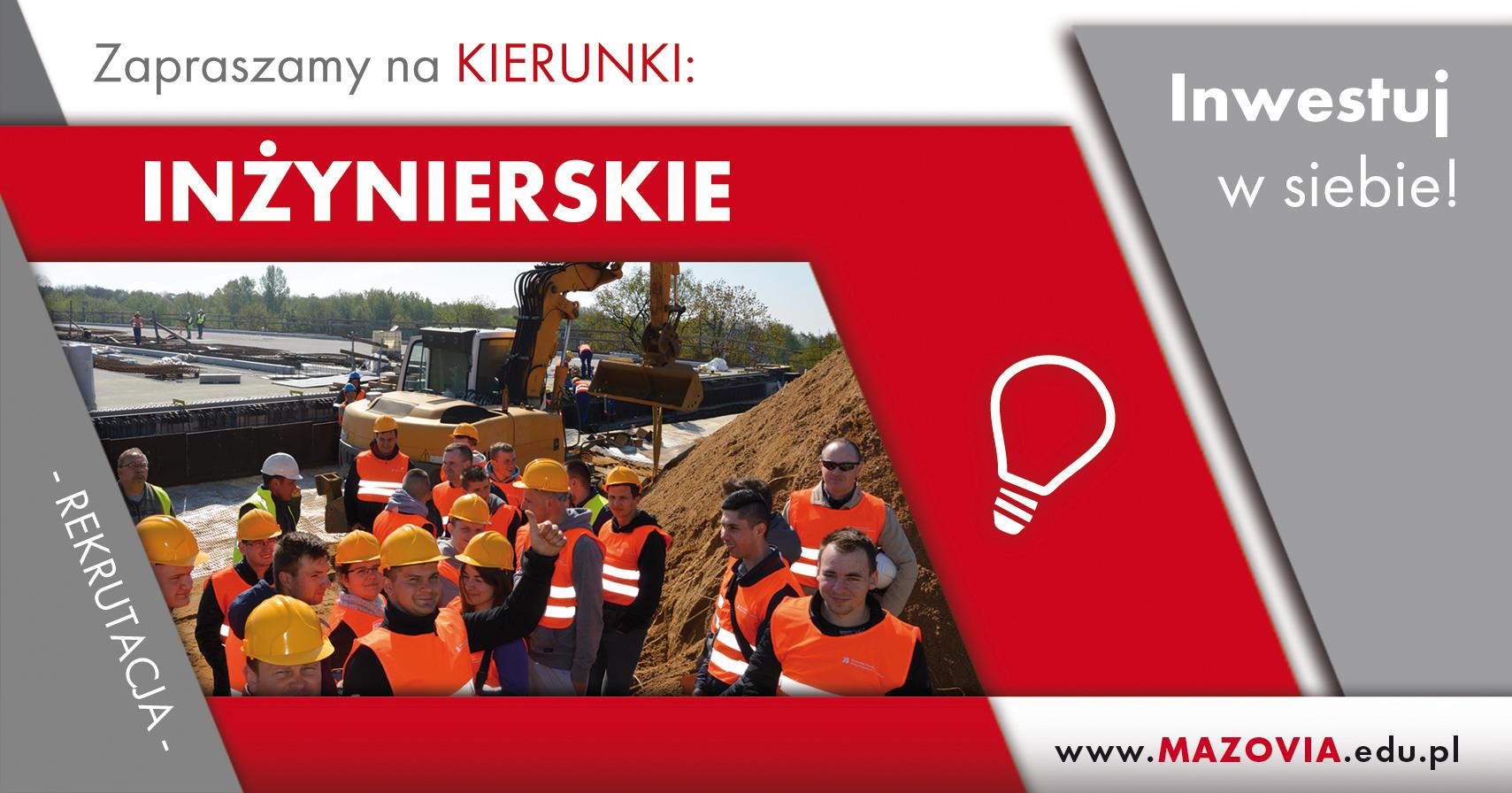 2018_05_30_starter_kierunki_inzynierskie