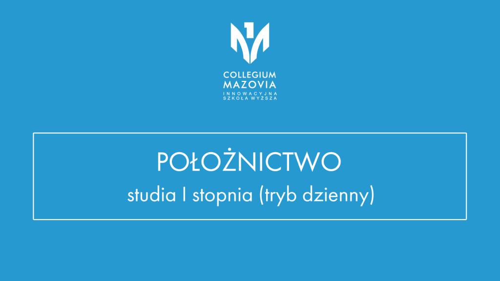 2020_06_08_poloznictwo_I_stopien_tryb_dzienny