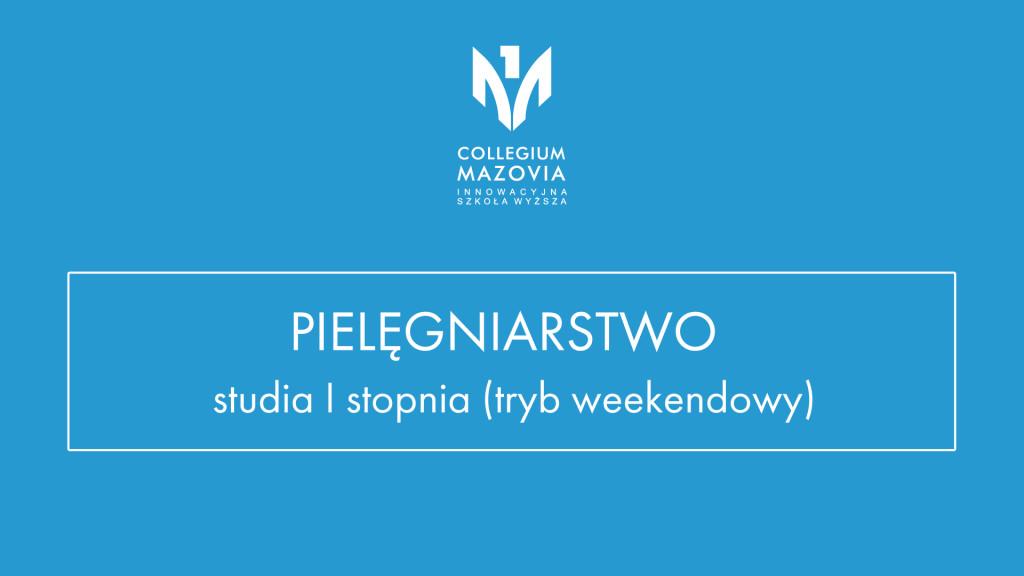 2020_06_08_pielegniarstwo_I_stopien_tryb_weekendowy
