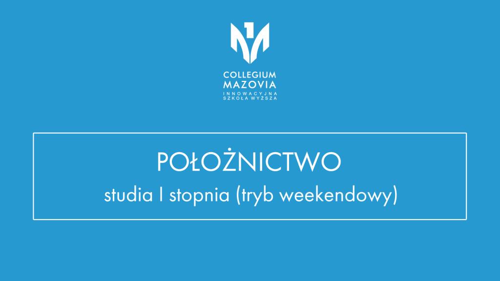 2020_06_08_poloznictwo_I_stopien_tryb_weekendowy