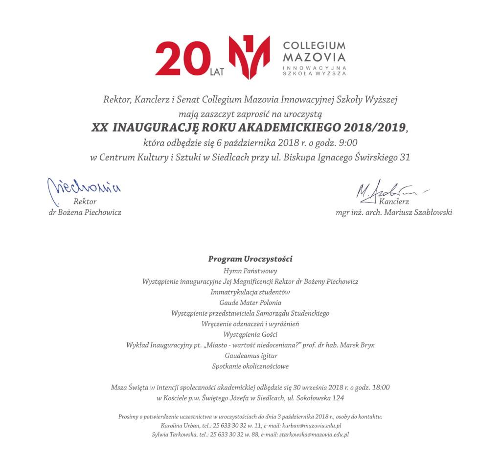 2018_09_06_zaproszenie_do_druku-2