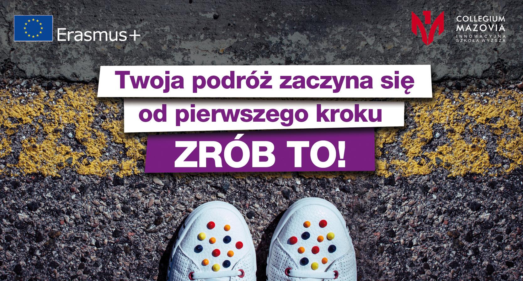 2018_08_30_ogloszenie_erasmus_short_2_starter
