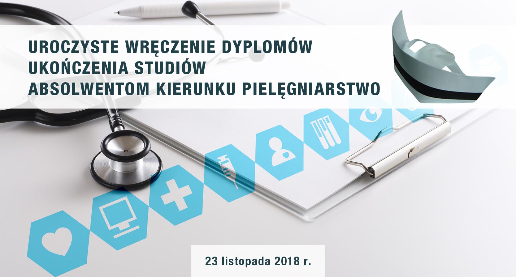 2018_10_24_starter_dyplomy_pielegniarki1