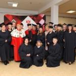 Dyplomy 2018 (175)