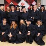 Dyplomy 2018 (177)