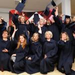 Dyplomy 2018 (179)
