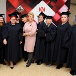 Dyplomy 2018 (183)