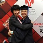 Dyplomy 2018 (193)
