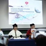 Dyplomy 2018 (40)