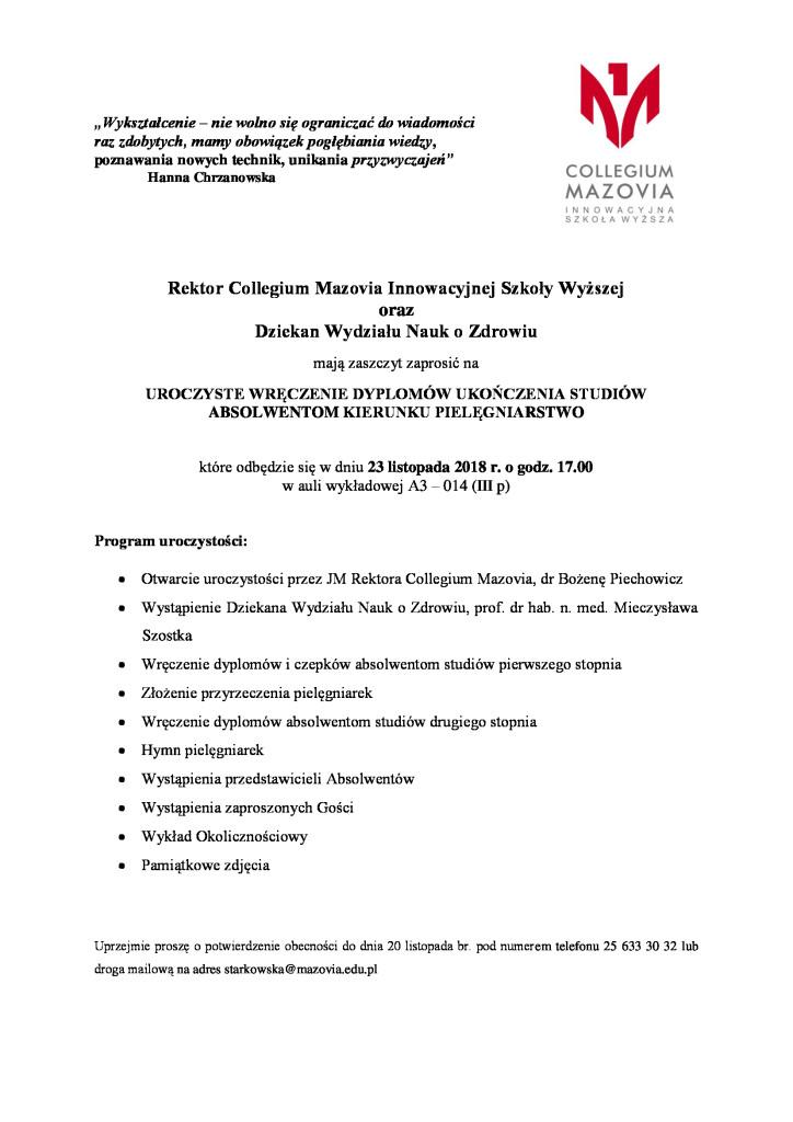 zaproszenie-dyplomy-2018