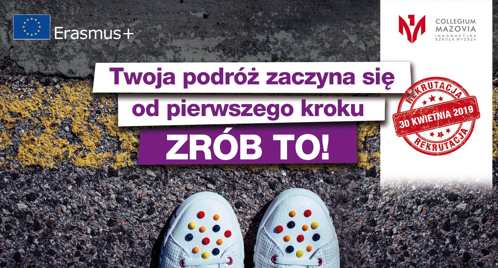 3_ogloszenie_erasmus_short_2_starter