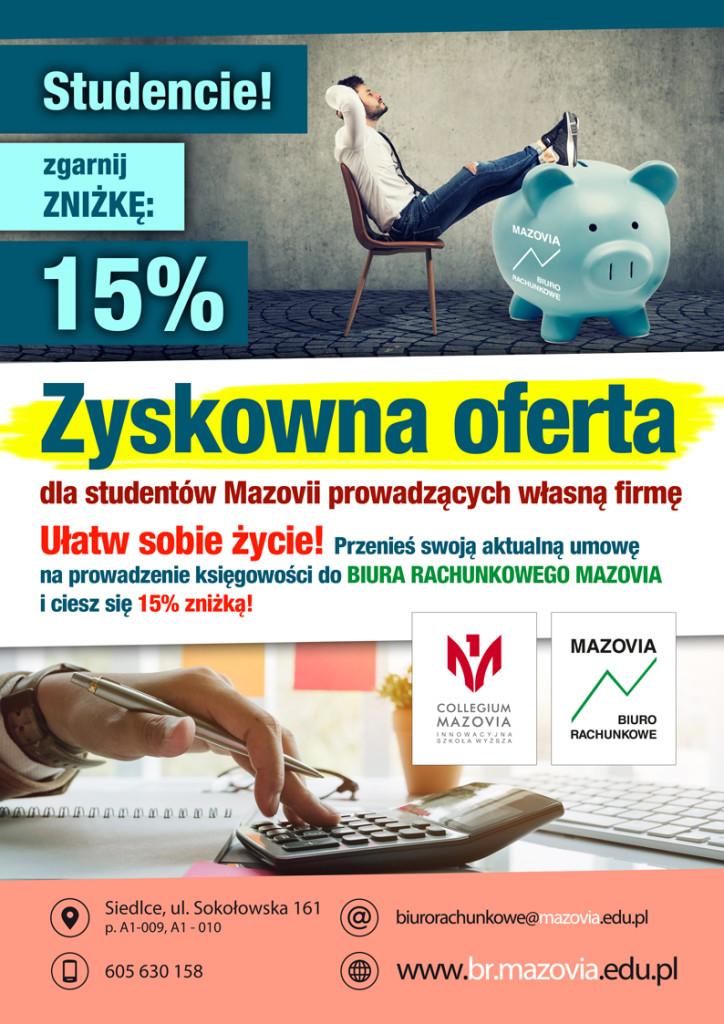 2019_04_02_plakat_znizka_www