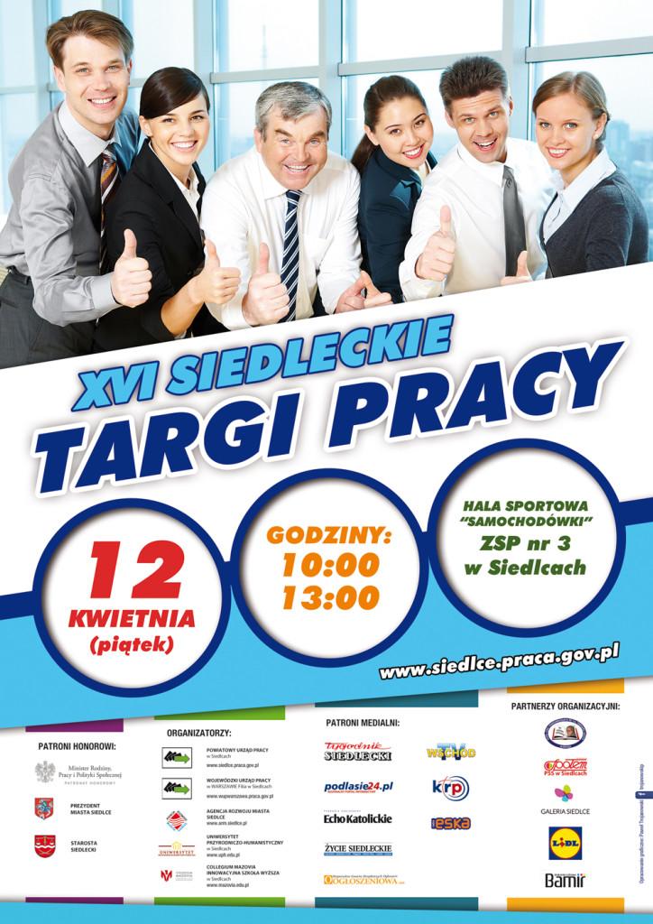 2019_04_03_plakat_TARGI_PRACY_www