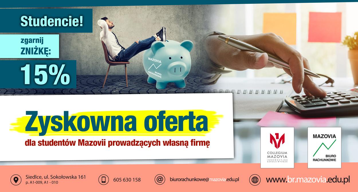 2019_04_12_stater_biuro_rachunkowe_znikza