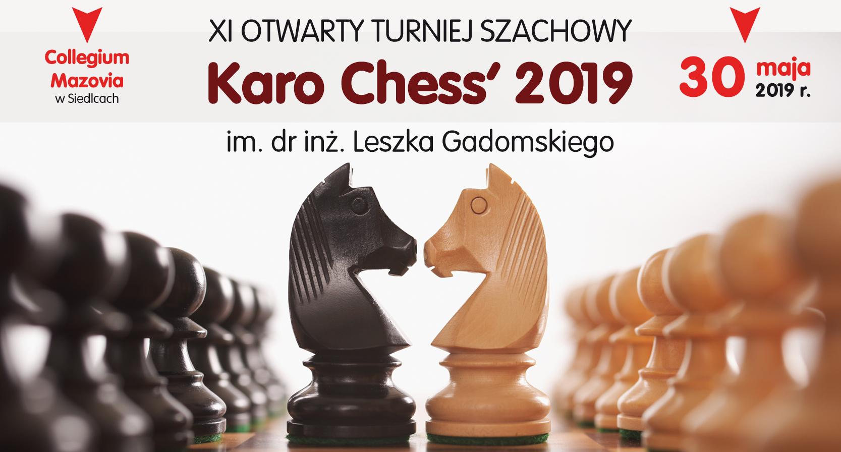 2019_04_17_stater_www_szachy