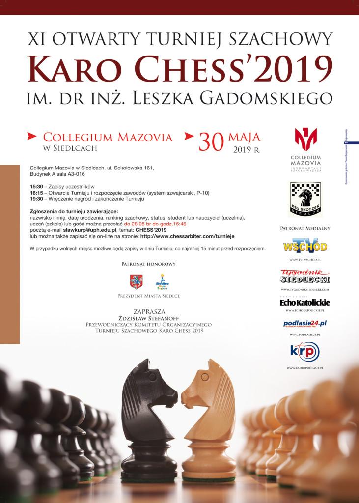 2019_05_21_turniej_szachowy_plakat_www