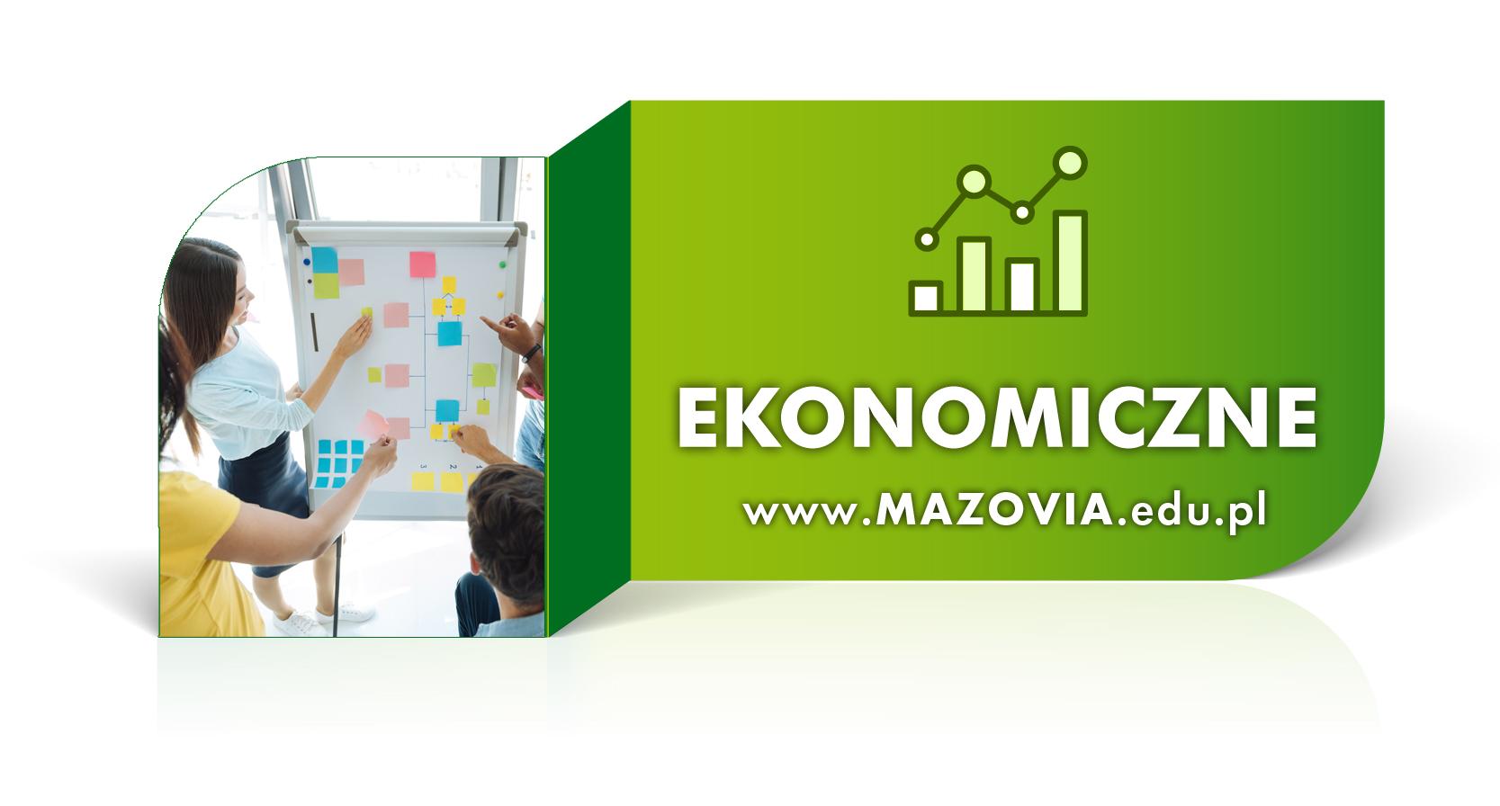 2019_06_02_ekonomiczne