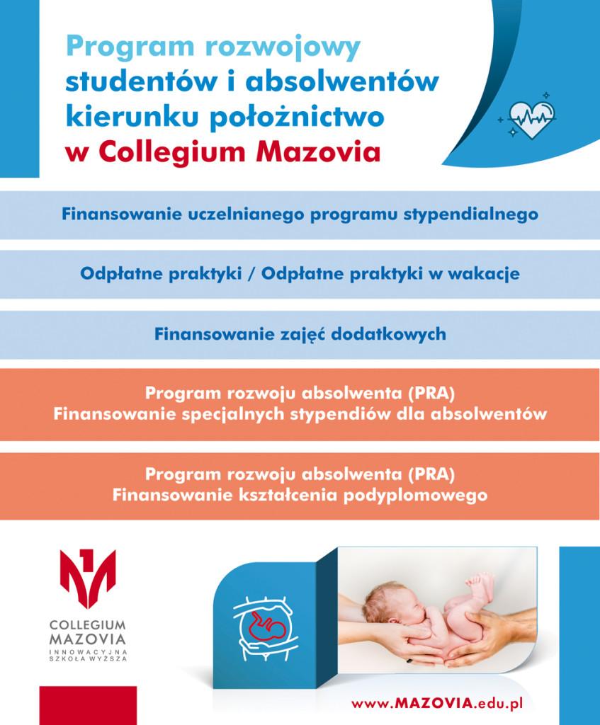 2019_0611_ulotka_poloznictwo_na_FB