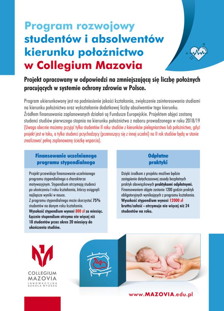 2019_0611_ulotka_poloznictwo_str_zalacznik_1_fb