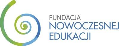 Fundacja Nowoczesnej Edukacji