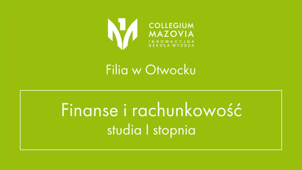 2021_01_13_finanse_i_rachunkowosc_Otwock