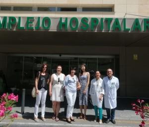 Visita-estudiantes-Polonia-1024x869