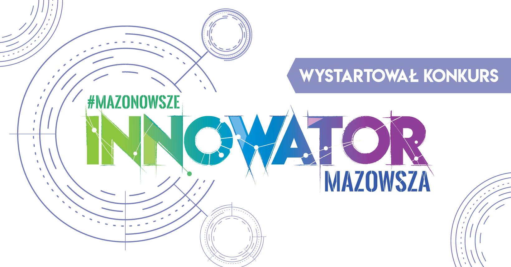 grafika Innowator