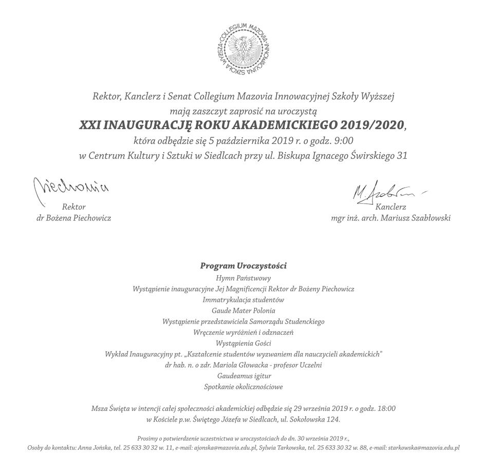 2019_09_09_zaproszenie_wnetrzev1.cdr