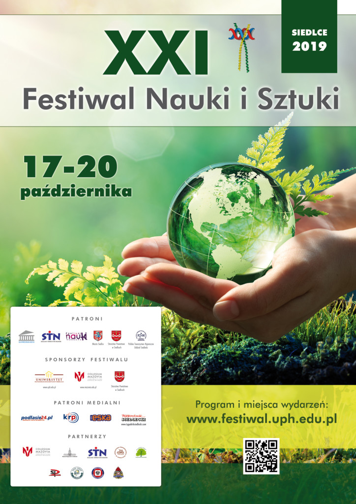2019_10_04_festiwal_nauki_plakat