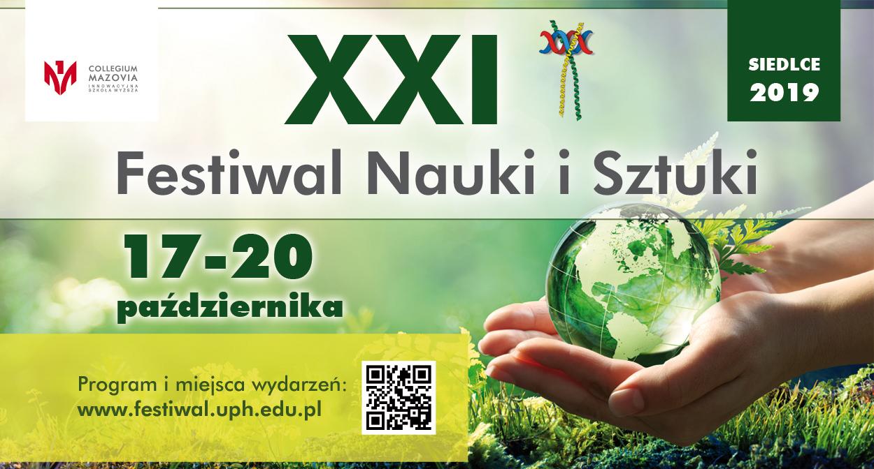 2019_10_04_festiwal_nauki_stater1