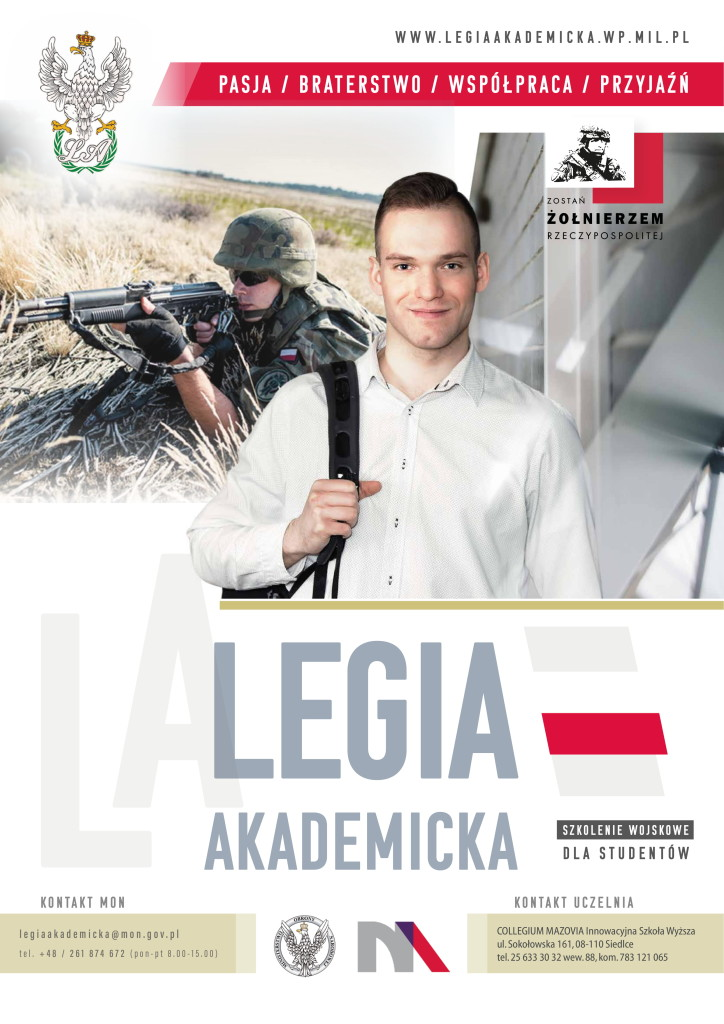 www_plakat_legia_akademicka_2019_CM-1