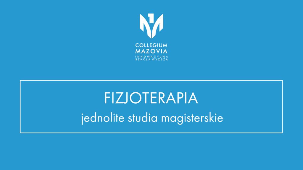 2020_06_08_fizjoterapia