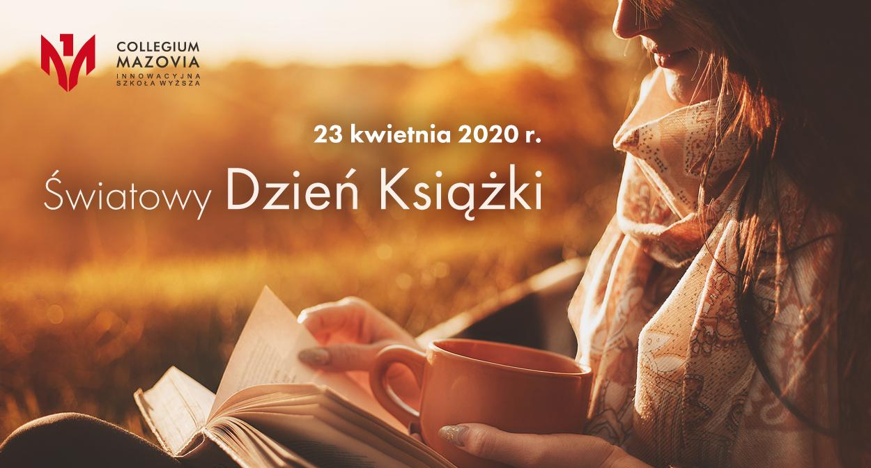 2020_04_23_stater_sdk_4_1