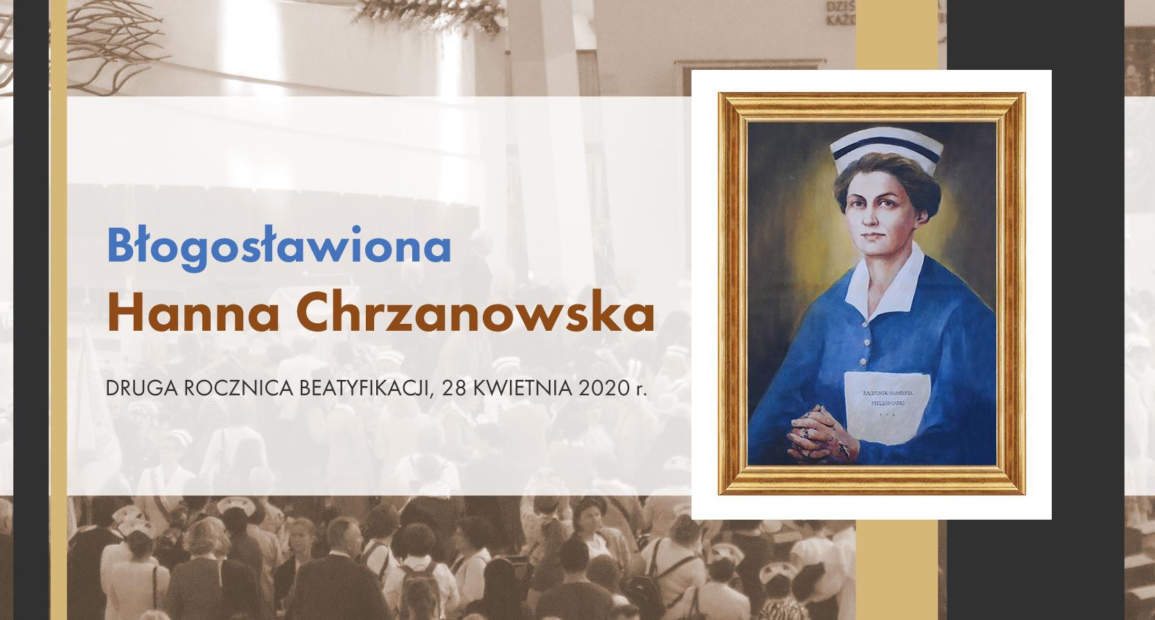 2020_04_28_stater__blogoslawiona_Hanna_Ch