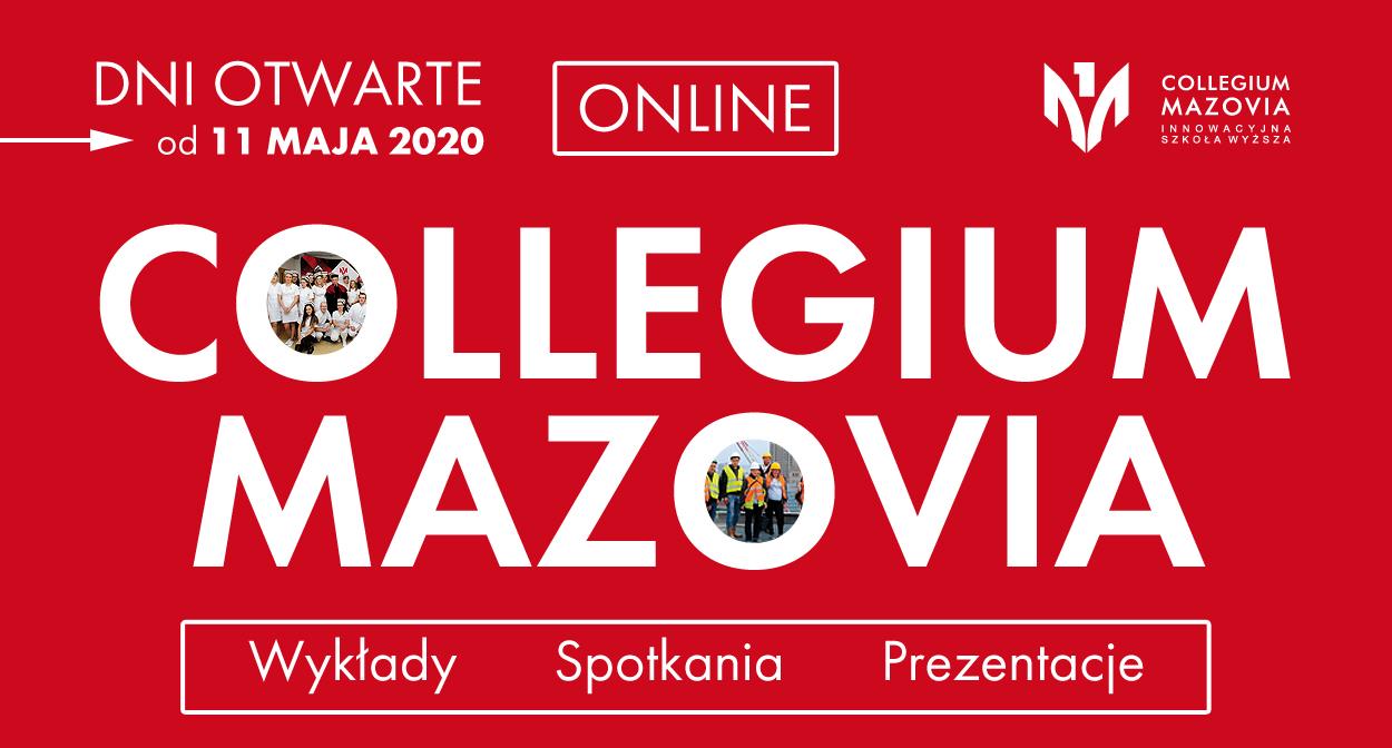 2020_04_30_stater_dni_otwarte_online1