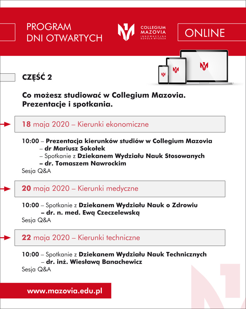 2020_05_15_program_online_cz2