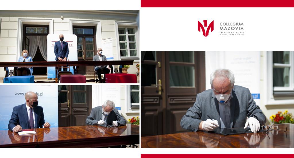 2020_05_21_podpisanie_umowy
