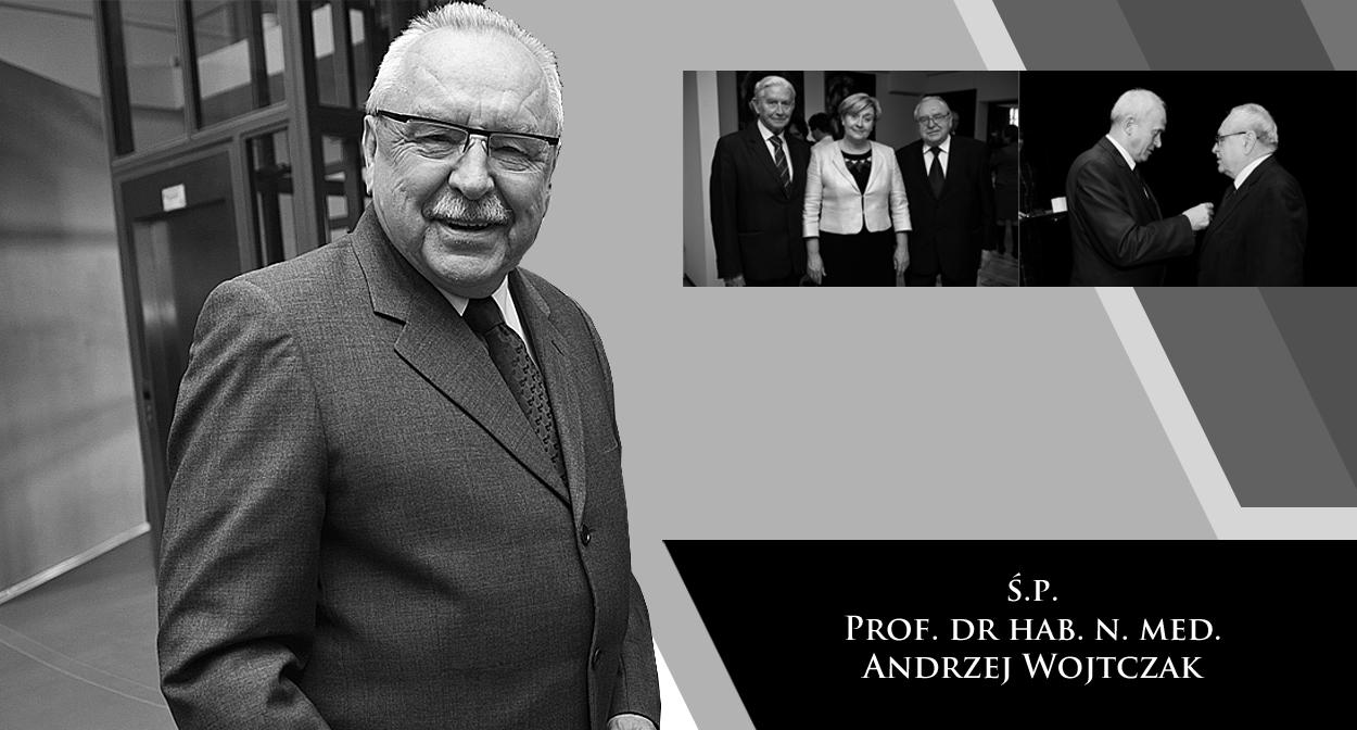 2020_05_21_wspomnienie_Prof_Wojtczak