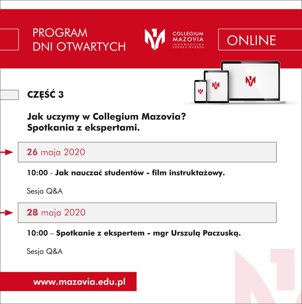 2020_05_22_czesc_3_online