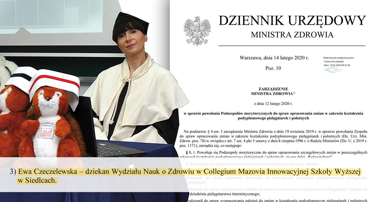 2020_05_25_dr_e_czeczelewska_powolanie