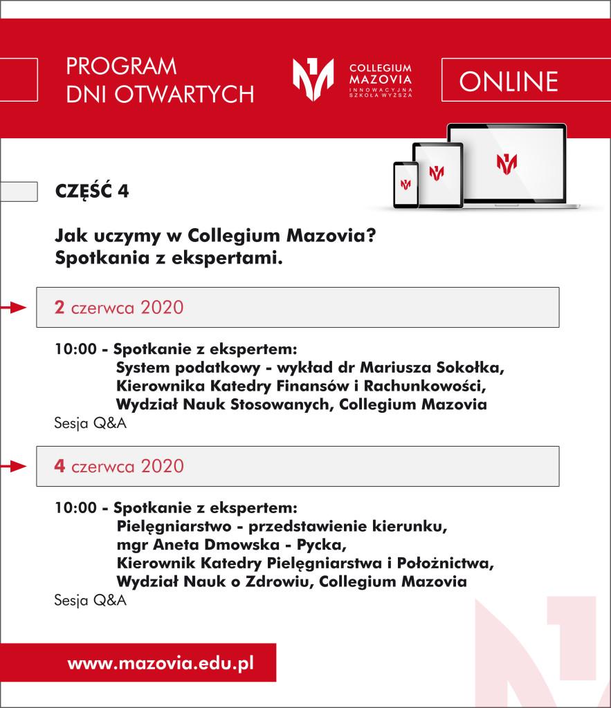 2020_05_27_czesc_4_online (1)