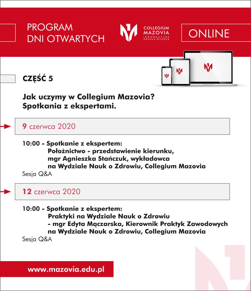 2020_06_08_czesc_5_online